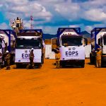 Tullow Oil Says it Will Fail to Meet Contractual Obligations in Kenya