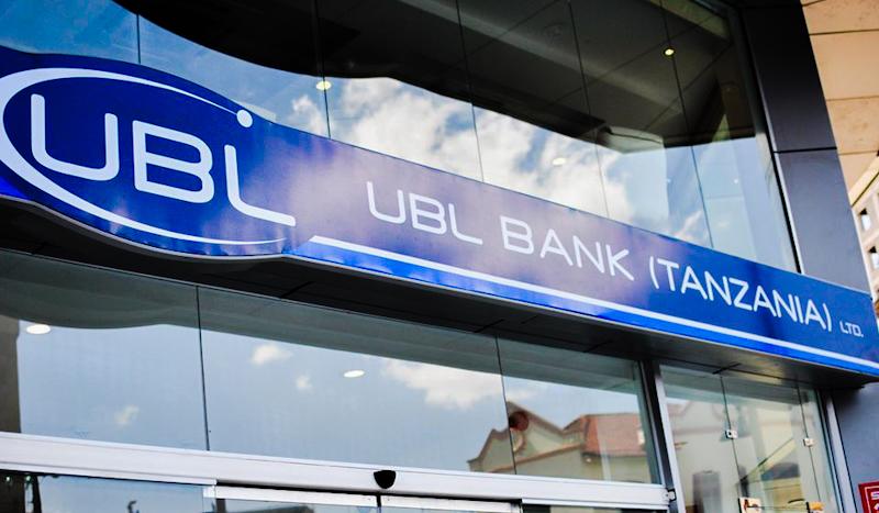 EFG Hermes Concludes Advisory Role to Pakistan's United Bank Sale of its Tanzanian Subsidiary