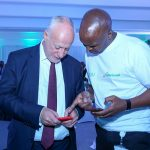 Safaricom to Waive Merchant Fees for Transactions Below KSh 1000