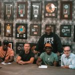 Sauti Sol Sign With Universal Music Africa