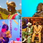 2020 in African Pop Music: 4 Must-listen Tracks