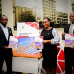 BuildHub: Architectural Association of Kenya Digitises Building Permits and Planning Approvals Process