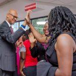 Barclays Kenya Begins Trading as Absa Bank Kenya
