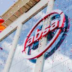 Absa Bank Kenya Defends Itself Over Anti-money Laundering Lapses