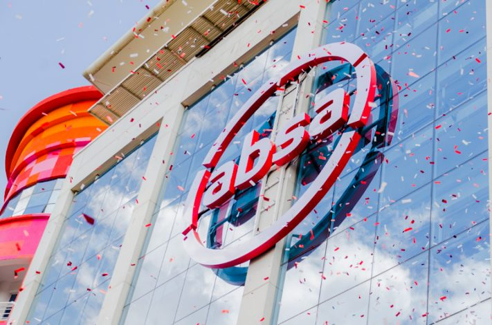 Absa Bank Kenya Thursday said it made a net profit of KSh1.95 billion in the first three months of this year, a growth of 6.5 percent compared to KSh1.83 billion recorded last year.