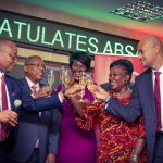 Barclays Kenya Name Change to Absa Bank Brings Possibilities to Life, CEO Says