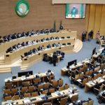 South Africa's Wamkele Mene Elected Secretary General of AfCTA