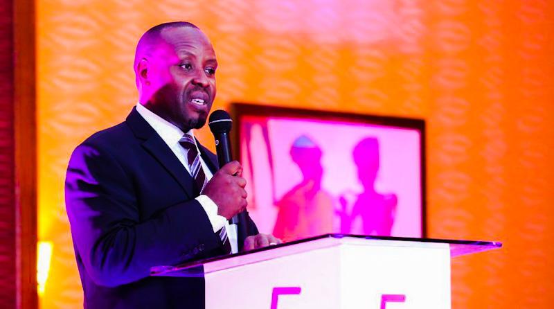 Kenya Airways New Chief Executive Outlines Six-point Turnaround Plan