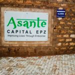 Asante Capital Fined Ksh 549,019 for Breaching Acquisition Rules