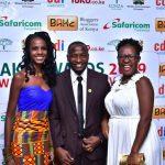Best Kenyan Blogs Awarded in the BAKE Awards 2019