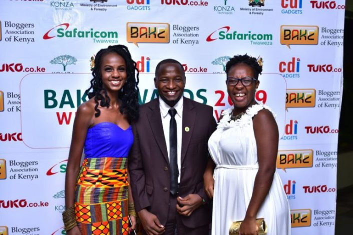 BAKE Awards 2020 Nominations Now Open