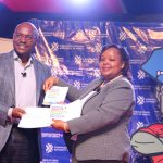 Google Launches $1 million Be Internet Awesome Campaign in Kenya, Nigeria and South Africa