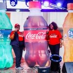 Coca-Cola Beverages Africa to List in Joburg and Amsterdam