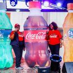 Coca-Cola Unveils Sugar-free Beverages in Kenya in Response to Changing Tastes
