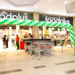 Chandarana Opens 18th Outlet at Signature Mall, Replaces Choppies