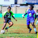 Jamhuri High to Host Chapa Dimba Nairobi Regional Finals