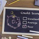 Five Factors That Determine Ones' Credit Scores
