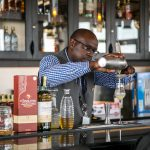 Diageo Opens Entries for World Class Bartender of the Year 2020 in Kenya