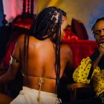 Diamond Platnumz Comes Back #1 On Youtube Trends With 'Jeje', Naiboi and Avril End Beef