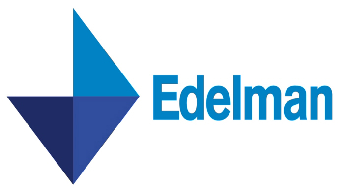 Edelman Expands in Africa with Kenyan Office