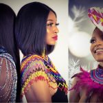 Spotlight on Kenya's Epic African Jewellery, Refined Authenticity