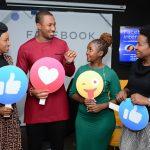 Safer Internet Day: Facebook Inc Top 10 Safety Tips for Parents