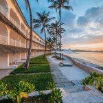 Hemingways Nairobi Accepted into American Express Fine Hotels and Resorts Program