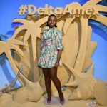 Lupita Recognised for Literary Works and Outstanding Actress at NAACP Image Awards