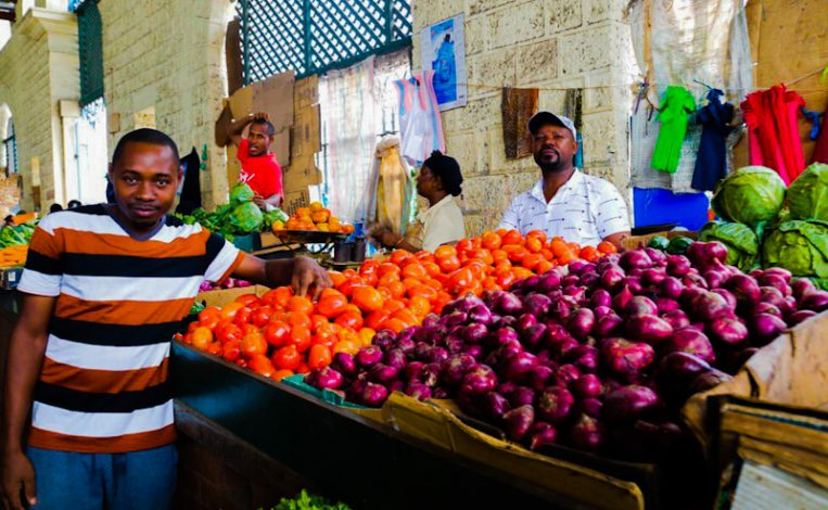 Kenya Inflation Remains Steady at 4.36% - But Transport and Utility Costs Rise
