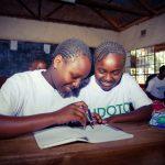 Safaricom Foundation Announces Phase Two of its 'Ndoto Zetu' Initiative