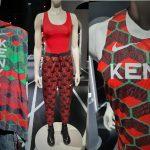 Not Good: Kenyans Slam Nike Over New Team Kenya Kits for Tokyo Olympics