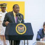 Kenya, World Bank Partner to Roll Out Ksh15 billion Off-grid Solar Electricity