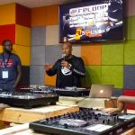 Berlin-based DJ Angelo Launches Reloop DJ Brand in Kenya