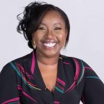 EABL Taps Barclay's Risper Genga Ohanga as Chief Financial Officer and Head of Strategy