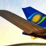 RwandAir Suspends Flights to Zimbabwe, South Africa and Zambia
