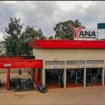 Kenya's Sameer Africa to Scale Down Operations in Turnaround Strategy