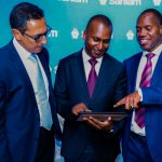 Sanlam Kenya Posts Positive Annual Revenues of Ksh.114 Million for 2019