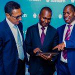 Sanlam Kenya Posts Positive Annual Revenues of Ksh.114 Million for 2019