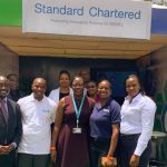 How Commercial Banks Track the Creditworthiness of Business Enterprises