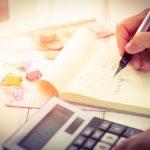Standard Investment Bank Multi-asset Fund Posts 19% Returns in 2020