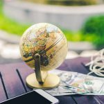 Beyond Policy and Public Investment: the SDG Imperative for Sustainable Business