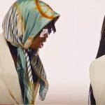 Diamond Platnumz and Tanasha Donna's 'Gere' Dethrone Sauti Sol on Youtube #1 Trend