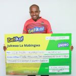 Betika: How to Make Money With Shikisha Bet