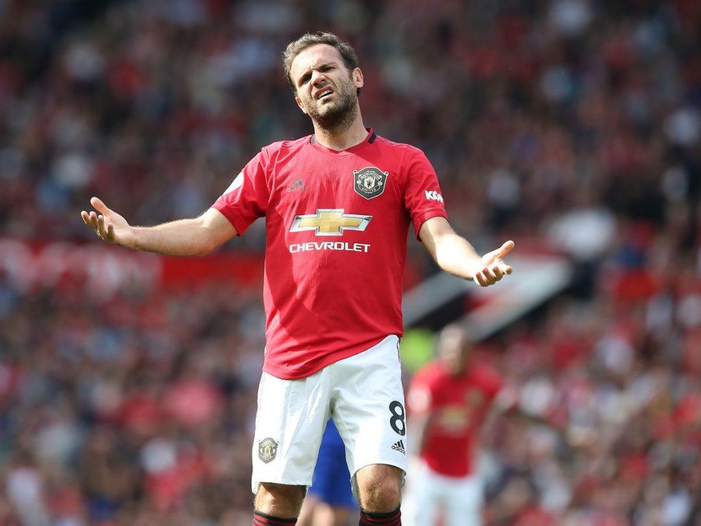 Manchester-United-v-Leicester-City-Premier-League
