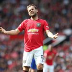 Premier League and EFL players ENRAGED