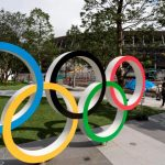 Tokyo Olympics organizers step up measures to have event in 2021