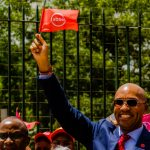 Absa Grows Profit by 3%, Loans Increased by 9% in FY 2019