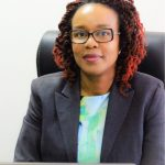 Google Names Agnes Gathaiya as Director - East Africa