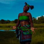 Akothee Blasts to the Top on YouTube Trends 'Mwiituasa' Elbows Diamond's 'Jeje'