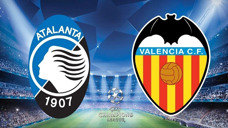 'Atalanta v Valencia: It Was a Coronavirus Biological Bomb!!'